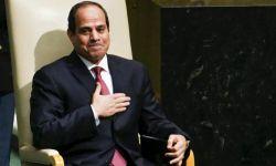 إعلام ال سعود يحرض السيسي على تدمير ليبيا