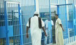 السعودية تعتقل 3 مصريين بدعوى الحديث في السياسة