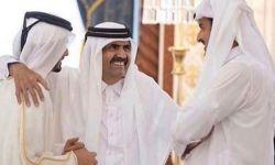 ألف يوم من الحصار.. قطريون يغردون: الدوحة صامدة ومنتصرة