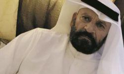 بعد احتجازه لأكثر من عام.. السعودية تطلق سراح مواطن قطري
