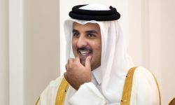 انهيار المحادثات السعودية القطرية لحل الأزمة الخليجية