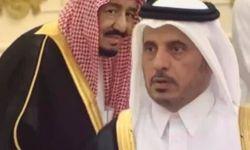 أمريكا ضغطت على قطر لإرسال وفد رفيع إلى قمم مكة