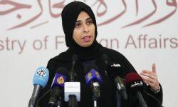 الخاطر: حصار قطر أسفر عن انتهاكات عديدة لحقوق الإنسان