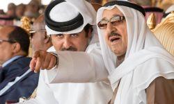 بعد 3 سنوات أين آل سعود من الأزمة الدبلوماسية الخليجية؟