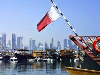 """صحيفة: آل سعود يسعون للحوار مع قطر حول قرصنة """"BeoutQ"""""""