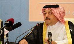وزير قطري: دول الحصار خانتنا.. ولهذا السبب تم استهدافنا