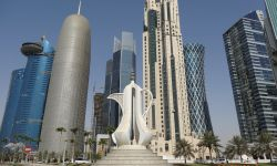 """مزاعم """"انقلاب"""" في قطر.. أحدث ألاعيب الذباب الإلكتروني السعودي"""