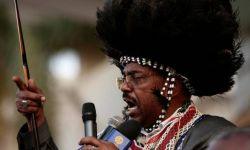وزير الدفاع السوداني الأسبق يقر بتلقي البشير رشاوى من ابن سلمان