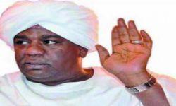 قوى الثورة السودانية ترفض الارتهان للإمارات والسعودية