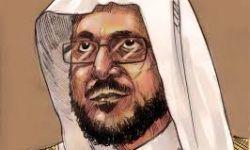 آل الشيخ يبرر الانفتاح بالسعودية ويهاجم رافضيه