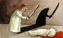خبير قانوني يكشف خداع النظام بشأن إلغاء الإعدام للقصر