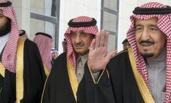 نيويورك تايمز تتحدث عن الإغراءات المالية التي قدمتها السعودية والإمارات لترامب