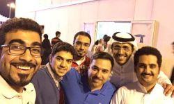 حملة على تويتر تفضح انتهاكات آل سعود لحقوق الإنسان