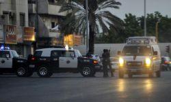 حملة اعتقالات جديدة بمملكة آل سعود تطال ناشطين إعلاميين