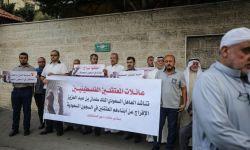 هنية يوجه رسالة لسلمان تخص المعتقلين الفلسطينيين