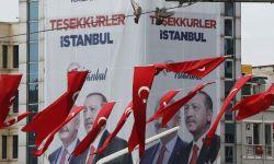 """المحاكمة التركية لقتلة """"خاشقجي"""".. دعاية أم طريق نحو القصاص"""