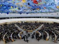 شكاوى إلى الأمم المتحدة حول الانتهاكات السعودية ضد الفلسطينيين