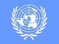 ضغوط سعودية تهدد تحقيق الأمم المتحدة في جرائم حرب باليمن