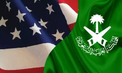 هل تحافظ صفقات السلاح على علاقات السعودية مع الولايات المتحدة