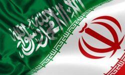 سقوط السعودية مرهون بسقوط ايران