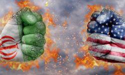 هل سيدفع سلمان 4000 مليار فاتورة الحرب على إيران؟