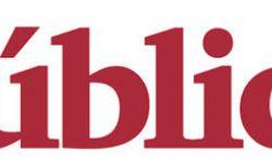 صحيفة إسبانية: الرياض تخطط لإعدام الدعاة الثلاثة