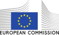 الأوروبيون يطردون اللوبي السعودي من البرلمان