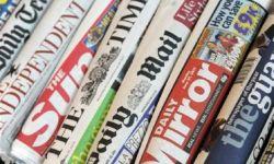 المال السعودي يعبث بالإعلام البريطاني ويثير عاصفة من الجدل