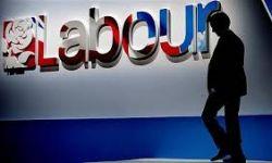 حزب العمال البريطاني يطالب بإعادة أموال تبرع بها ابن سلمان