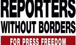 مراسلون بلا حدود تحذر الصحفيين من الدعاية للسعودية في رالي دكار
