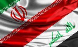 السعودية طلبت الوساطة مع إيران عبر العراق