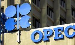 كورونا يشعل خلافات السعودية وروسيا حول إنتاج النفط