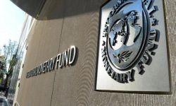"""تقرير لـ""""صندوق النقد"""" يتحدث عن فشل رؤية 2030 بالسعودية"""