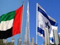 عام 2019، عام الهرولة العربية نحو العدو الصهیونی