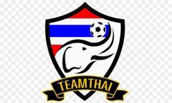 الاتحاد التايلاندي لكرة القدم يتقدم بشكوى رسمية ضد المنتخب السعودي