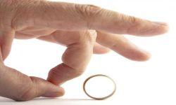 ظاهرة تهدد المجتمع.. 10 أسباب لانتشار الطلاق بالسعودية