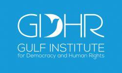 مؤتمر حقوقي دولي لمناقشة أوضاع المعتقلين بالخليج وخاصة السعودية