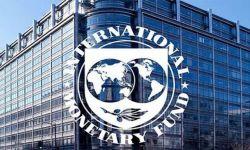 صندوق النقد الدولي يتوقع انكماشا شديدا للاقتصاد السعودي