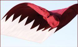 بعد 1000 يوم.. دول حصار قطر تعترف بفشلها إعلامياً