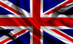 بريطانيا تستأنف تسليح السعودية رغم معاناة اليمن