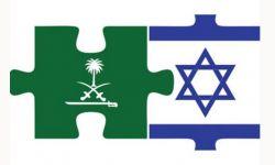 صحيفة عبرية: رغم تهافت القادة العرب لا تزال الشعوب ترفض إسرائيل