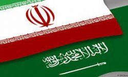 هل تنجح التغيرات الإقليمية في التقريب بين السعودية وإيران؟