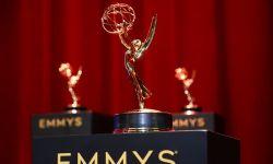 وثائقي جريمة اغتيال خاشقجي يفوز بـجائزة إيمي