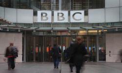 تحقيق برلماني بريطاني بالقرصنة السعودية لشبكة بي بي سي