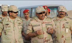 ضباط الجيش الكبار لا يدينون بالولاء لابن سلمان