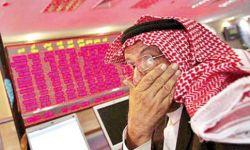 هل تسارع السعودية في تسديد ديونها؟ بعدما خرجت الشكاوى للعلن