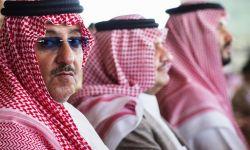 خلافات آل سعود التي أدت إلى قتل خاشقجي