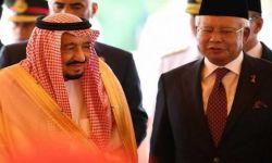 ماليزيا تحقق بدور السعودية في الفساد بعهد نجيب