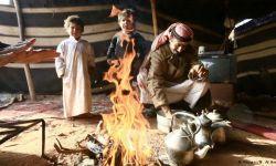 البدون في السعودية.. حقوق منتهكة وسعي لتدويل قضيتهم