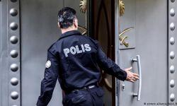 الأمن التركي ينشر صورة للمتعاون المحلي